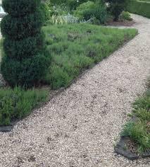 download gravel for paths solidaria garden
