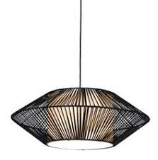 the tarocan perfect for contemporary decor 3 sizes available