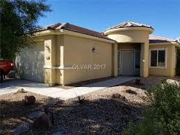 silverstone ranch homes for sale las vegas real estate