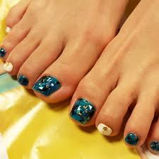 cool nail design ideas geisai us geisai us
