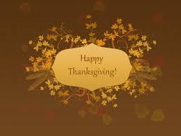 thanksgiving wallpaper jesus saves sites client area