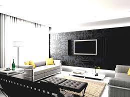minimalist living room decor 1 tjihome image for black and white living room decor tjihome hd images best