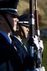 Dodson Flag Air Force Rotc Cadets To Hold Flag Vigil Sept 12 Education