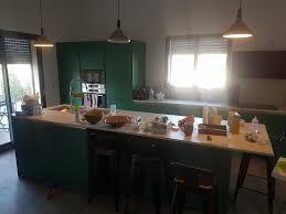 cuisiniste rhone réalisations cuisiniste bouches du rhône premier plan ac agencement
