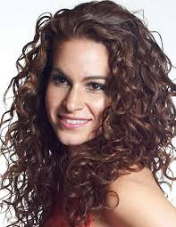 2a hair curlisto curly hair products and services