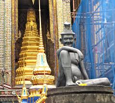 things i have learned in thailand travel well fly safe