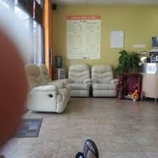 natural nails u0026 spa 14 photos u0026 22 reviews nail salons 3566