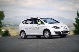 altea xl electric ecomotive coming in 2015