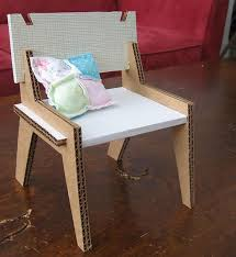 Deco Chambre High Amazing Cardboard 30 Amazing Cardboard Diy Furniture Ideas Diy Furniture