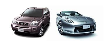 nissan 370z for sale in india nissan to discontinue x trail u0026 370z nissan india