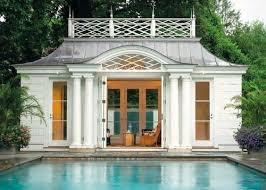 233 best p o o l h o u s e images on pinterest pool houses