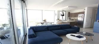 2 bedroom flat for sale in makedonitissa engomi nicosia cyprus