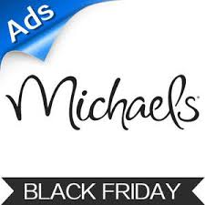 black friday michaels michaels stores coupons u0026 promo codes 60 off michael u0027s coupon