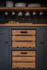kitchen cabinet replacement doors and drawer fronts innovative kitchen replacement doors and drawers replacement within