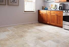 ceramic tile over concrete basement floor tile floor designs and