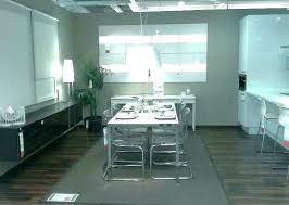 le de bureau architecte bureau d architecte ikea bureau bureau architecte ikea civilware co