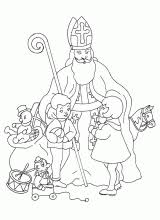 3996 coloring pages coloring