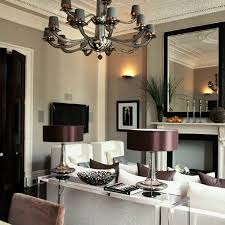 Living Room Gray Best 25 Suede Paint Ideas On Pinterest Satin Finish Paint