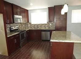 Gnl Tile Amp Stone Llc Phoenix Az by Photo Arizona Tile Flooring Images Four Seasons Resort Bora