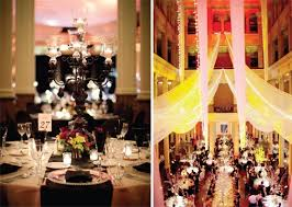local wedding planners minnesota the with local wedding planners