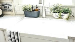 farmhouse kitchen faucet farmhouse kitchen faucet best 25 faucets ideas on