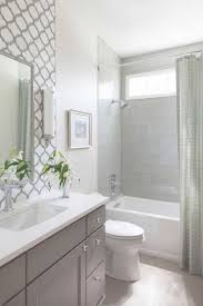 Houzz Bathrooms With Showers Bathroom Remodel Picture Gallery Designing A Shower Master