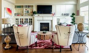 Family Room Chairs Find This Pin And More On Family Room By - Family room chairs