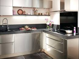 cuisine professionnelle pour particulier cuisine professionnelle pour particulier cuisine tout en cuisine