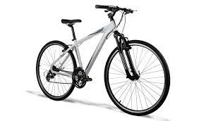 Preferidos Seguros del Hogar para Bicicletas - Comparador Biciplan.com ® &RN58