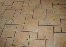 laminate flooring over ceramic tiles