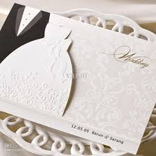 wedding cards online order wedding invitations online with party as well as pretty