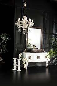 20 Inch White Vanity Bathroom 20 Inch Calantha Single Bathroom by 30 Best Vanities Images On Pinterest Bathroom Ideas Bathroom