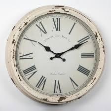 Grose Wohnzimmer Uhren Wohnzimmer Uhren Holz Preview