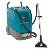 Rug Shampoo Machines Carpet Extractors Tennant Floor Cleaning Machines