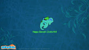 ganesh chaturthi 07 desktop wallpapers for kids mocomi