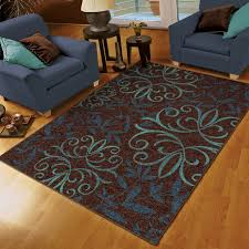 4x4 Area Rugs By 7 Area Rugs