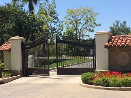 Home Gate Design Catalog by Exterior Design Best Way To Install And Apply Electric Gate