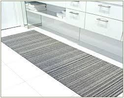 Indoor Outdoor Rug Runner Target Runner Rugs Fascinating Outdoor Rug Runners Indoor Outdoor
