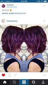 32 best radiant reds images on pinterest haircolor colors and