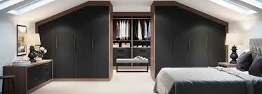 Bedroom Fitted Wardrobes Fitted Bedroom Wardrobes Design U0026 Install Surrey Raycross