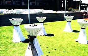 round party tables for sale party table for sale party tables banquet table 8 x party tables and