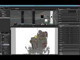 substance painter master thread page 14 u2014 polycount