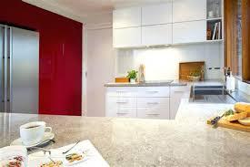 2014 kitchen design ideas kitchen design ideas 2014 mydts520