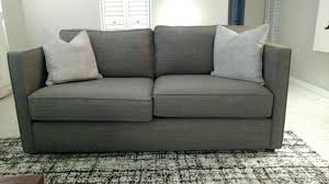 Room And Board Sectional Sofa Room And Board Sofa Review Room And Board Furniture Reviews Medium