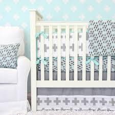new classic baby boy bedding u2013 caden lane