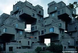 modular unit great buildings image habitat 67
