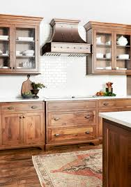 kitchen sink cabinet vent the ultimate range buyers guide coppersmith