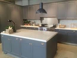 kitchen sink lighting ideas led kitchen ceiling lighting https www kitchen ideas