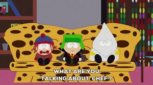 Eric Cartman Halloween Costume South Park Gifs U0026 Share Giphy