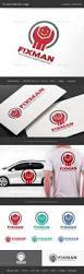 44 best logo images on pinterest logo ideas logo inspiration
